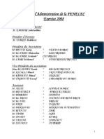 vdocuments.site_fenelec-catalog-2007pdf.pdf