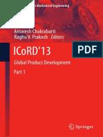 2013 Book Icord13