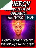Opening-the-Third-Eye.pdf