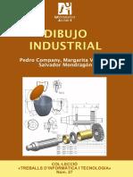 LIBRO DIBUJO INDUSTRIAL AUTOR_ Pedro Company.pdf