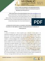 Destilador alternativo.pdf