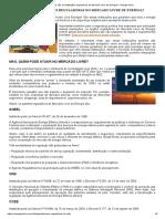 Quais São as Instituições Reguladoras Do Mercado Livre de Energia_ - Energia Arion
