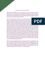 REACTION-PAPER.doc