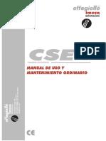 CSE_V1R0_04-2011_SPA