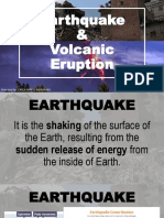 Earthquake and Volcanic Eruption.pptx