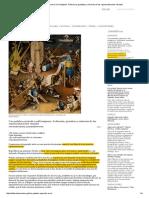 375180388-Burucua-Malosetti-Una-Palabra-Equivale-a-Mil-Imagenes.pdf