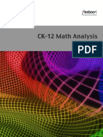 1.0 CK-12-Math-Analysis b v1 5fm s1