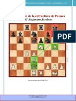 EDAMI Demolición de la estructura de peones - MI Alejandro Jardines.pdf