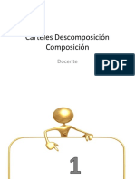 206051 15 IpqwyIx4 Cartelesdescomposicioncomposicion