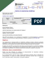 NTP_618_almacenes