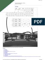 Caixa de Fusíveis 7715.pdf