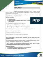 Actividad_descargable_Unidad4.pdf