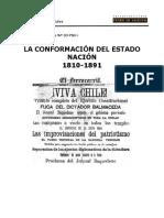 7 formacion del estado nacion.doc