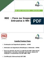 RBI-Foco-na-Inspeção-Não-Instrusiva-Camila-Pontes.pdf