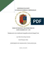 Reelaboracion de La Clasificacion GARCIA DIEGO GONZALEZ JUAN PABLO