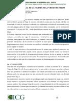 Inf937-01 Revista de Diseño Iglesia Chapi