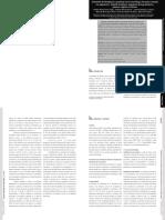 Aislamiento de Histoplasma capsulatum en los murciélagos Desmodus rotundus.pdf