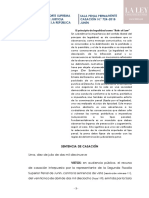 principio de legalidad - motivacion - no se debe condenar de manera pasional sino - jose diaz.pdf