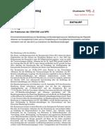 Entwurf-CDUCSU-SPD-ALBANIEN-18-09-2019-final-vor-Einbringung-mÄ (1)