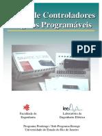 Apostila - Curso CLP 2.pdf