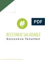 Recetas Saludables Recetario.pdf