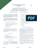 Lab6r_2016_AmpOp_2.pdf