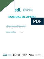 368262045 Manual de Apoio Poise 0432 Fidelizacao de Clientes