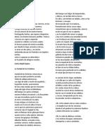 Poemas de Autores de Guatemala