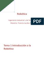Robótica tema 1 y 2.pptx