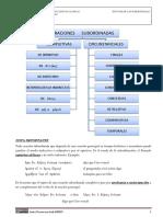 subordinadas.pdf
