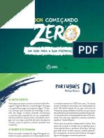 Comecando do zero um guia para preparacao.pdf