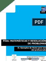 matematicas_PISA2009items_okokok