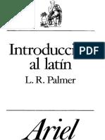 vdocuments.site_palmer-lr-introduccion-al-latin.pdf