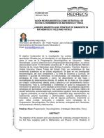 Dialnet-ProgramacionNeurolinguisticaComoEstrategiaDeDiagno-2719513.pdf