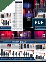 Professional-Speaker-Systems-EN.pdf
