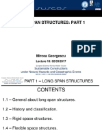 L18_Long Span Structures