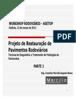 palestra-go-marcilio-parte-2.pdf