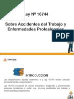 PPT L16744