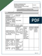 GUIA_AA_22_sistemas_de_costos (1).pdf