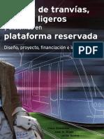 ManualImplantaciónMetrosLigeros 20121227.pdf
