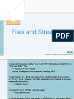 Session-31_Java Files and Streams