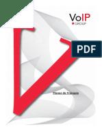 VSC - Planos de Franquia - v1.0 - PT.pdf