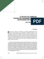 Contextualismo 4.pdf