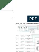 diag. 3406 5EK22058.pdf