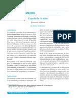SINDROME COQUELUCHOIDE.pdf
