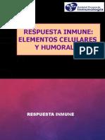 T2A-CELULAS DE SIST. INMUNE.ppt