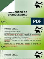 Monitoreo Biológico.pptx