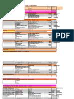 do-List.pdf