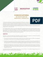 Convocatoria Actualizada SV 2020.pdf