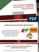 Sustancias Peligrosas Clase 6 (1).pptx